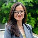 Natalie Pang