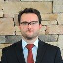 Paulo Alexandre Regis