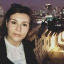 Anna Khoreva