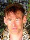 Gerard Vreeswijk