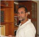 José Peirats Chacón