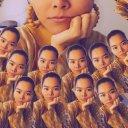 Crystal Abidin