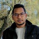 Ashraful Alam (A.M. Ashraful)