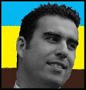 Helder Vilarinho