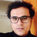 Raghav Chalapathy