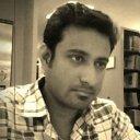 Sajib Kumar Barman