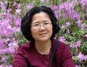 Jiangping Chen