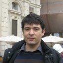 Nicola Donato