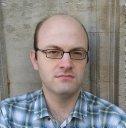 François Schnitzler