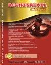 Rechtsregel : Jurnal Ilmu Hukum