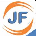 Jurnal FARMAKU (Farmasi Muhammadiyah Kuningan)