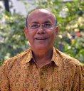 M.A. Hakim