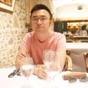 Cheng-Yang Fu