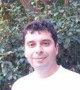 Hugo Horta