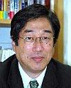 Jun Miyake