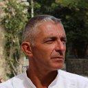 Riccardo Manzotti