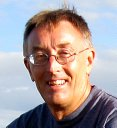 Roger K. Moore