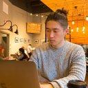 Jaemin Cho