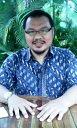 Dr. H. Yadi Nurhayadi, M. Si.