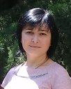 Санакоева Элина Георгиевна