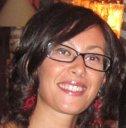 Carmela Comito