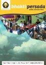 Bhakti Persada Jurnal Aplikasi Ipteks