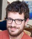 Matthew D. Hoffman