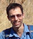 Gideon Rosenbaum