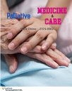 Palliative Medicine & Care: Open Access