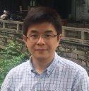 Zhi-guo Zhang (张志国)