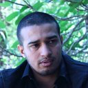 Salah Eddine Bekhouche