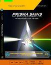Prisma Sains : Jurnal Pengkajian Ilmu dan Pembelajaran Matematika dan IPA IKIP Mataram