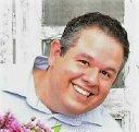 Cristiano A. V. Cavalcante