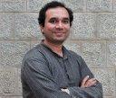 Baladitya Suri