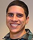 Abel Souza