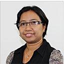 Yuni Yuningsih