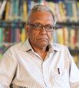 Jayanta K Bhattacharjee
