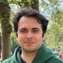 Seyed Amir Alavi