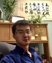 Zhiyu Wang