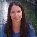 Jelena Rajkov