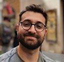 Giuseppe Attanasio