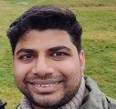 Shashank Ahire