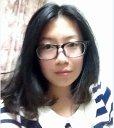 Lei Li