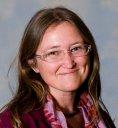 Katrine Whiteson