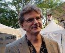 James D. Fry