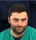 Len Zheleznyak