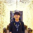 Chung-Yeon Lee