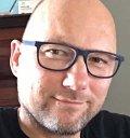 Jens Marklof