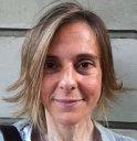 Eulalia Marti