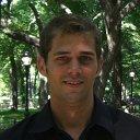 Christopher J. Zimmerman